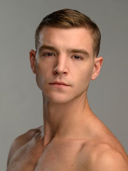 Zachary Kukla | @zkuks