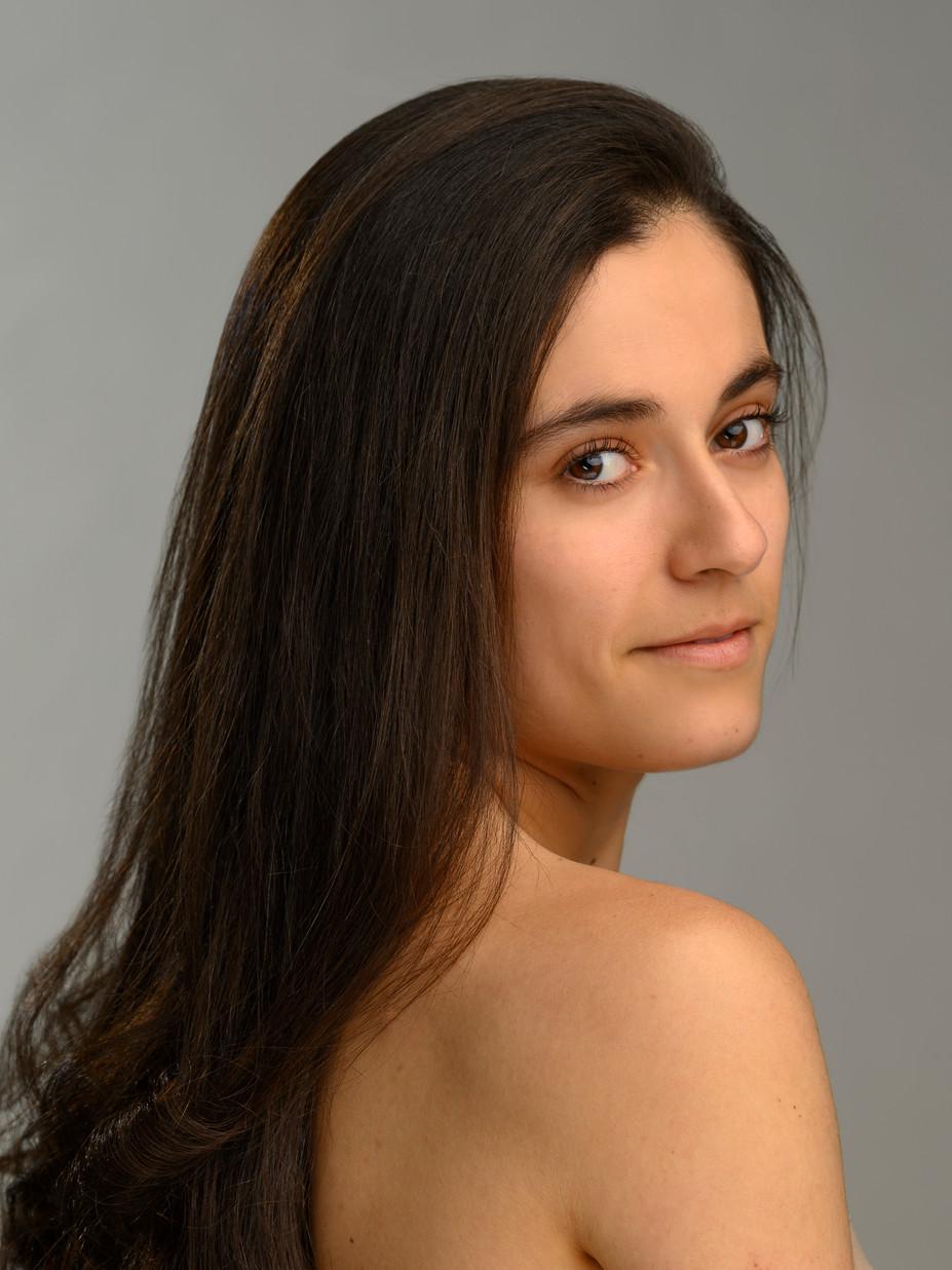 Hannah Newman-Pan   @hannah.newman.pan