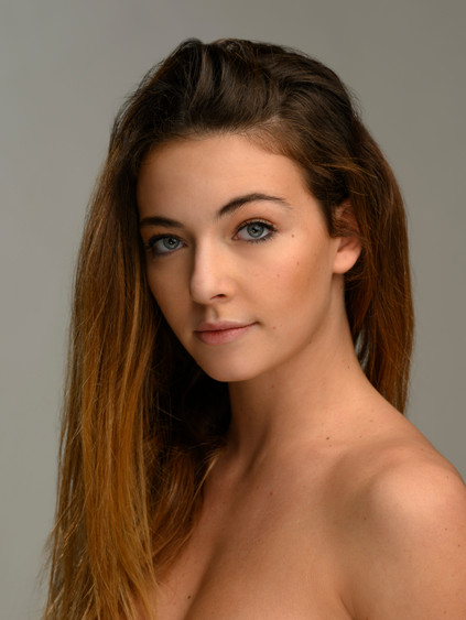 Greta Zuccarello | @greta_zuccarello