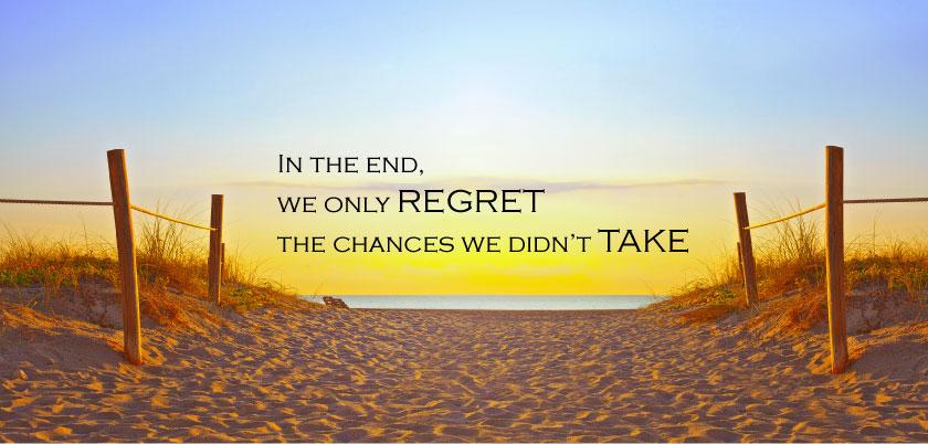 No-regret-2
