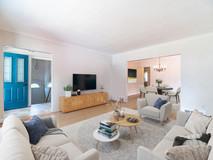 Living room1_final.jpg