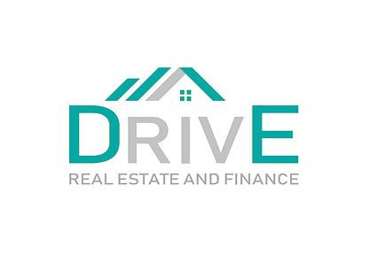 Drive Logo Teal2.png