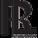 RL Productions logo