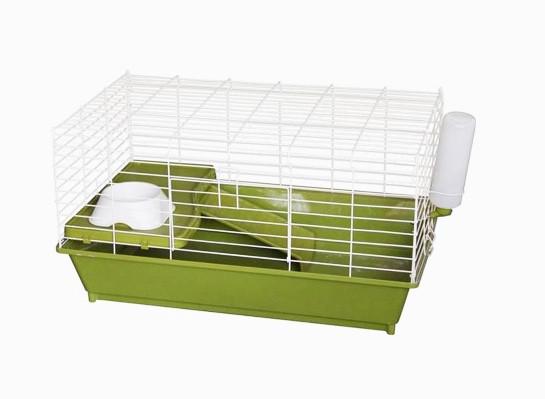 Rabbit Starter Kit