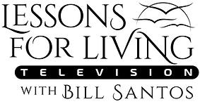 L4Ltv-Logo-fullname-stacked.png