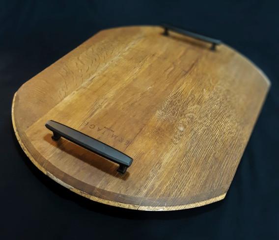 trays-tray-blackhandle.jpg