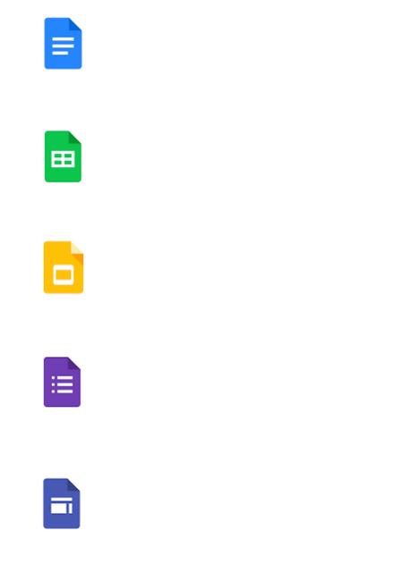 Zrzut ekranu 2021-02-10 o 14.14.21.png