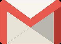 gmail_logo_PNG2.png