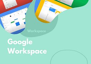 google_workspace.png