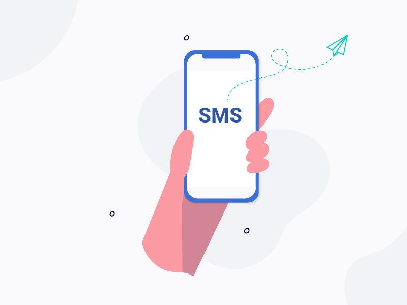 texting-tricks.jpg