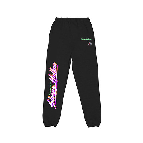 Sleepy Hollow / Horsefeathers Sweatpants