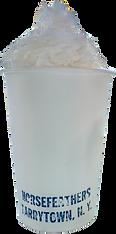 boozycoffee.PNG