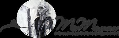 McManus Art Logo.png