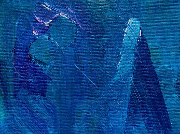 photo-of-blue-abstract-painting-1517076.