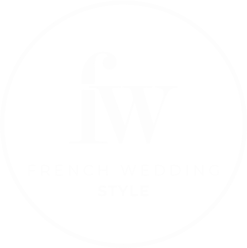 French-Wedding-Style-icon-white.png