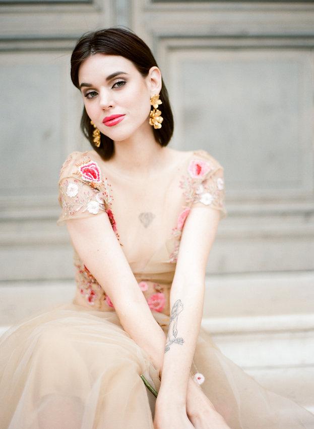 Catherine Worsley- Paris girl (38 of 66)