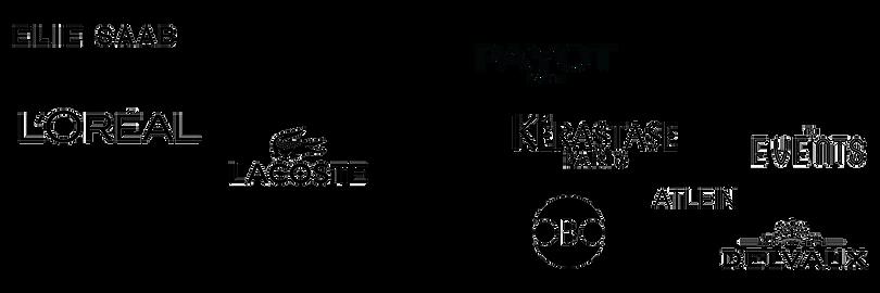 logos-clients-noir.png