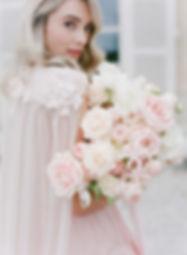Molly-Carr-Photography-216.JPG