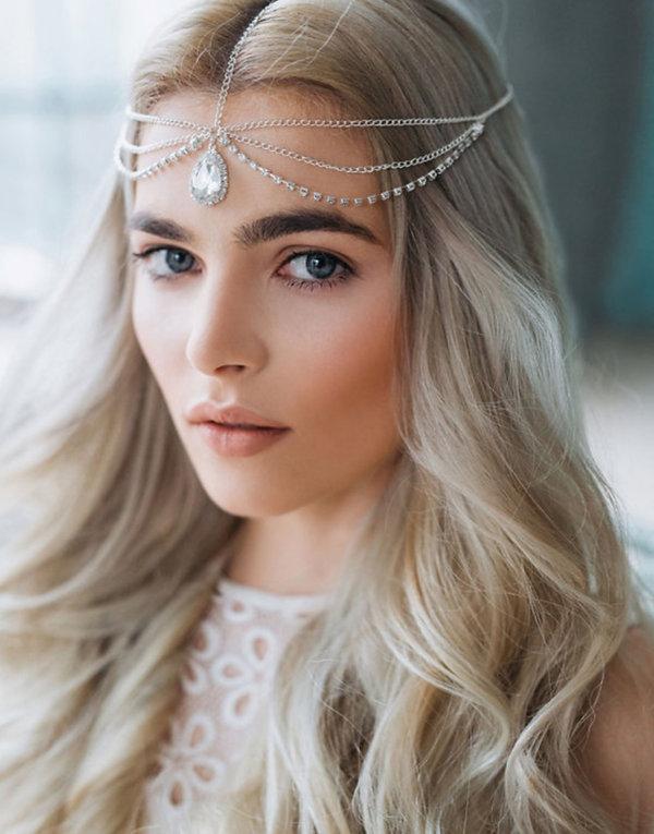 Kassaundra Stephens Makeup and Hairstyli