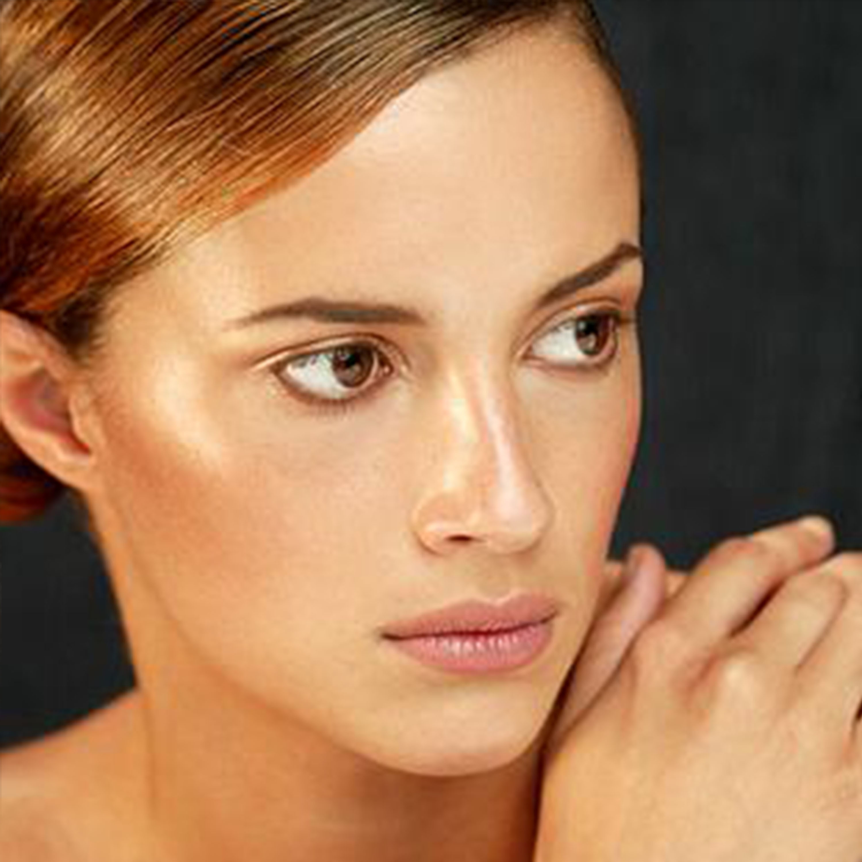 Professional Hair Amp Makeup Artist Paris Wedding