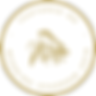 WeddingSparrow2019_Badge_Featured2.png