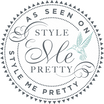 Kassaundra Stephens - Makeup Artist and Hairstylist featured on Style Me Pretty