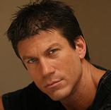Paul Logan