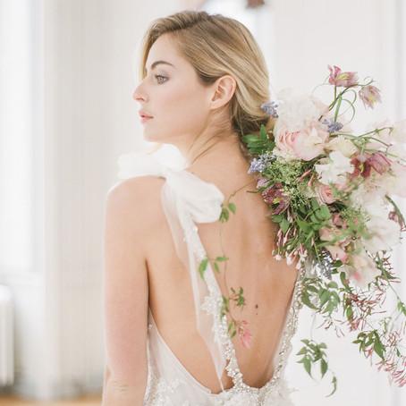 POSTPONING YOUR WEDDING DAY DUE TO CORONAVIRUS