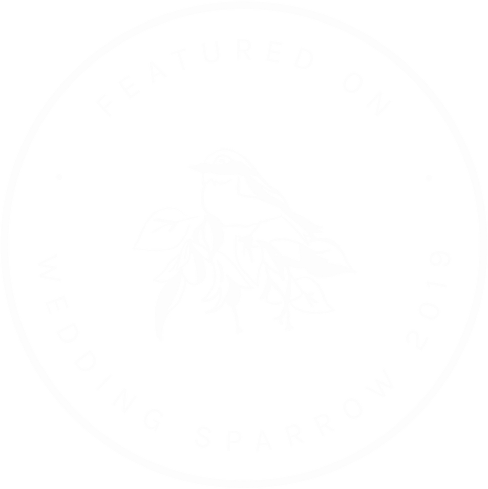wedding-sparrow-icon-white.png