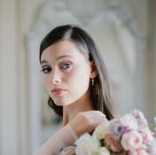 Kassaundra Stephens - Makeup Artist and