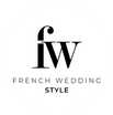 Kassaundra Stephens - Makeup Artist and Hairstylist featured on French Wedding Style