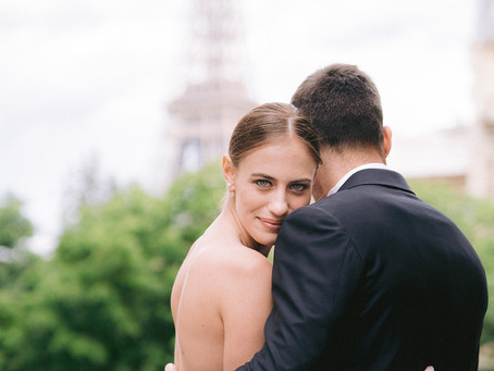 TIPS ON HOW TO CHOOSE A MAKEUP ARTIST AND HAIRSTYLIST FOR YOUR WEDDING