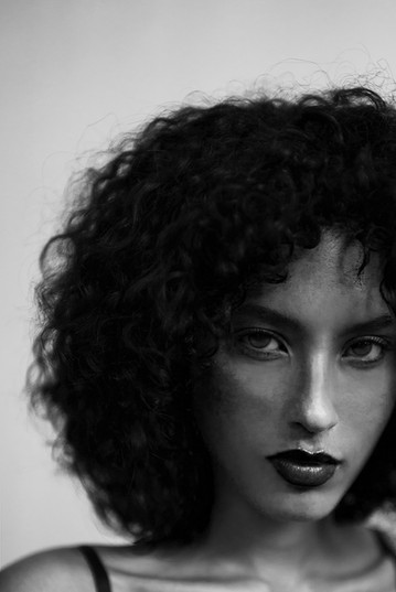Kassaundra Makeup & Hair Artist