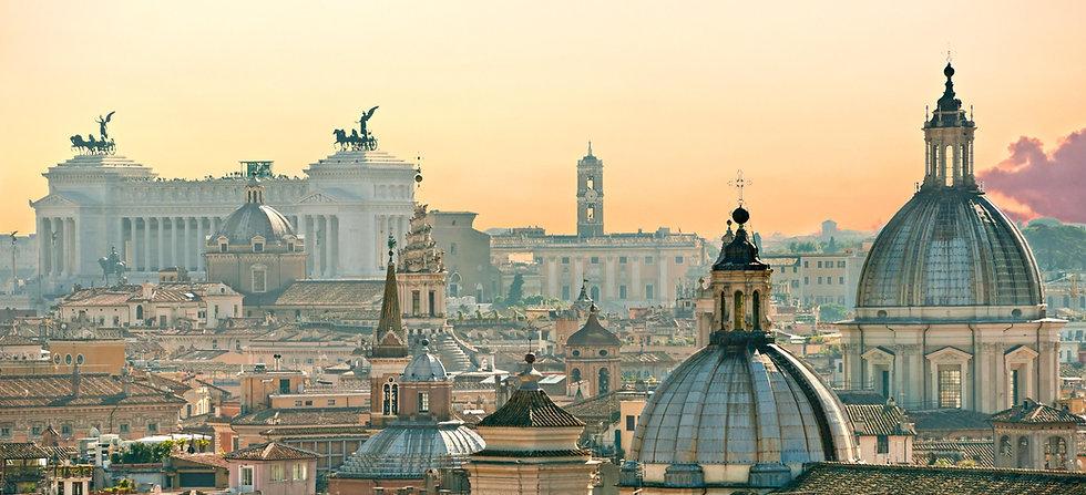 Rome_edited.jpg