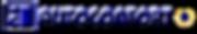 Logo new blu trasp.png