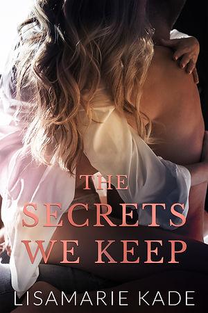 Cover527 Lisamarie Kade ebook.jpg