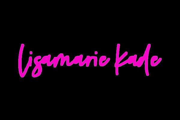 Logo signature.png