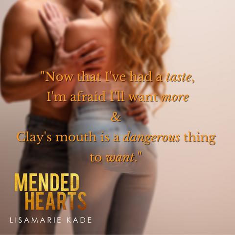 Mended hearts teaser.png