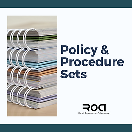 Policy & Procedure Sets.png