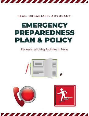 Emergency Preparedness Plan.png