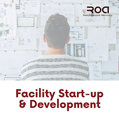 Facility Start-up & Development (1).png