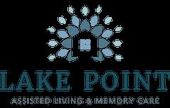 LakePoint_Logo_Color_Mem-rectangle.webp