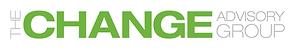 4 Color Logo_PNG.png