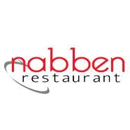 Nabben-logo-kelluva.png