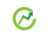 TCAG-Logo-Color.png