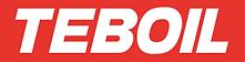 Teboil_logo.svg_.png