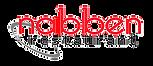NABBEN_Logo.png