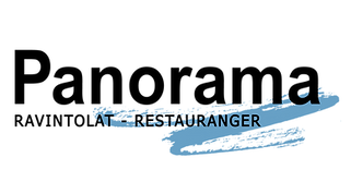 Panorama_logo.png
