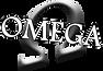 logo omega.png