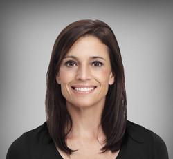 Iris Mellendorf